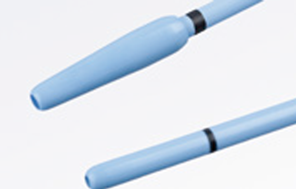 Urovision Urology Ureteral Catheters