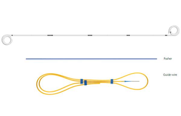 VISIOSTAR STANDARD (flexible length)