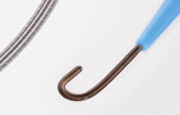 Urovision Urology Wires